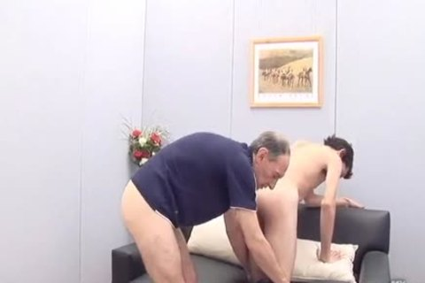 Old tube mature Category:Videos of